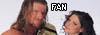 McMahon-Helmsley Fan