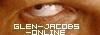Glen Jacobs Online